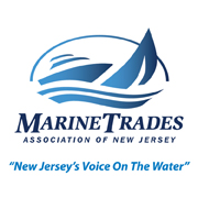 Jersey Shore Boat Sale Amp Expo Firstenergy Park This